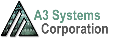 A3 Systems